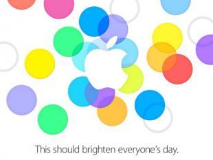 7 geruchten waar Apple van profiteert