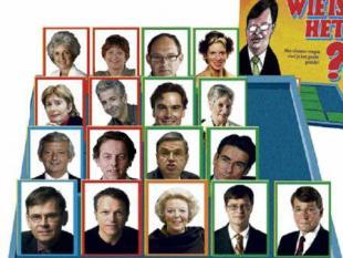 Hoe innovatief wordt het nieuwe kabinet?