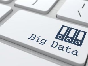 Big Data in de gezondheidszorg: innoverend of inbreuk op privacy?