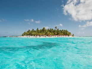 Nederlandse startup maakt Caribisch eiland zelfvoorzienend