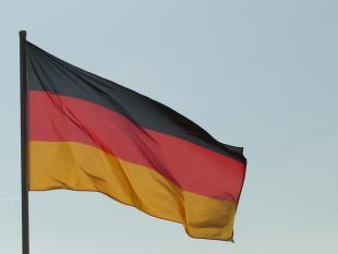 Duits minimumloon zo erg niet voor transportbedrijven