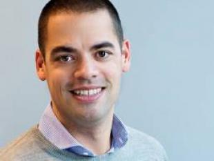 """Dutch Fintech Awards: """"Het verwerken van facturen kan veel simpeler en efficiënter"""""""
