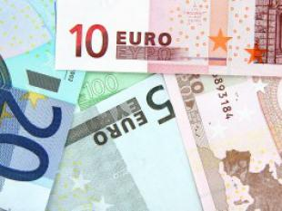 Miljoeneninvestering in Nederlandse internetkassa-startup