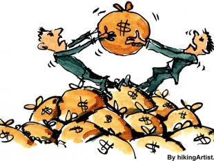 Betalingsgarantie voor ZZP