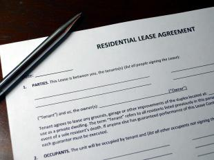 Verandering markt zorgt voor innovatieve lease-oplossingen