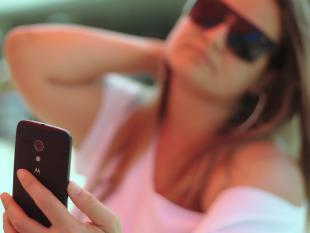 Hoe veilig is gezichtsherkenning als beveiliging?