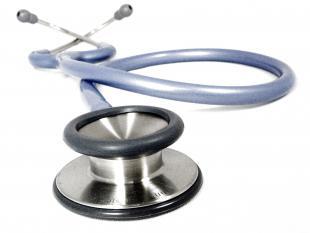 Vier onmisbare gezondheidsinnovaties
