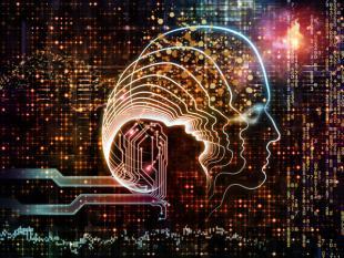 Silicon Valley-beroemdheden richten zich op kunstmatige intelligentie