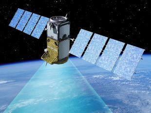 Galileo gaat strijd aan met GPS (en dat vinden de VS niet leuk)