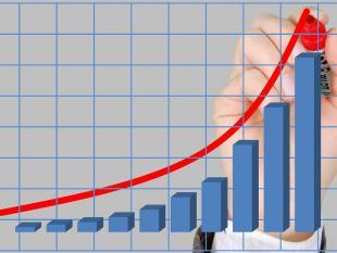 Synechron verwacht met 28 procent recordgroei in 2017