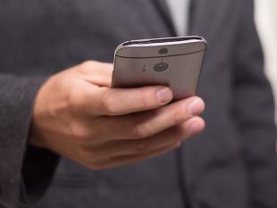 Tolk- en Vertaalcentrum Nederland lanceert TolkentelefoonApp voor gemeenten