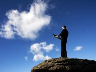 Organisaties benutten voordelen van de cloud onvoldoende