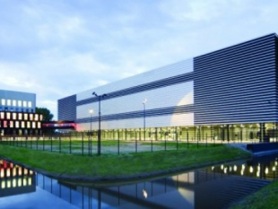 Carintreggeland kiest voor Pink Elephant en Equinix Managed Services