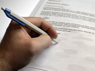 Een op drie sollicitanten verstuurt meer dan vijf sollicitaties per week