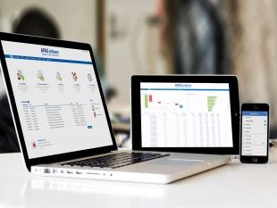 YoungCapital gaat uitzenden met ERP-software van AFAS