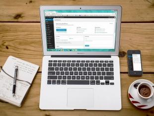 WordPress vs Joomla: wat kies je voor jouw website?