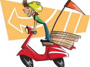 Nederlander vindt snelheid belangrijker dan duurzaamheid bij bezorging