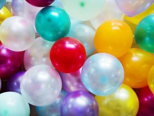 Kwart Nederlanders misdraagt zich tijdens carnaval