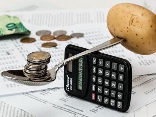 Kwart MKB'ers heeft moeite met aantrekken voldoende kapitaal