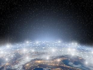 Google laat Equinix kabellandingsstation voor zeekabel bouwen