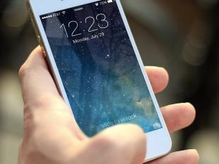 iPhone-abonnement maandelijks opzegbaar via Go Lemon
