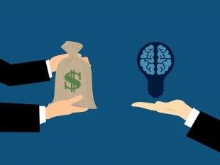 44 procent HR-beslissers: starters met traineeship mogen meer verdienen dan starters zonder