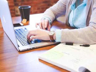 Drie kwart werkenden leert liever door bij één werkgever dan ervaringen op te doen bij meerdere organisaties