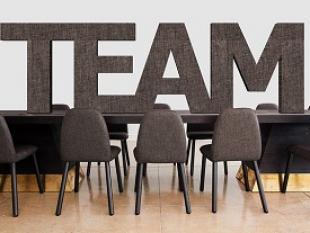 AFAS Software zet succesvol in op behoud medewerkers