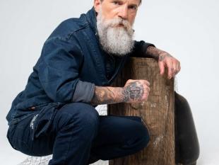 MUD Jeans en Sea Shepherd organiseren Regenerate Festival