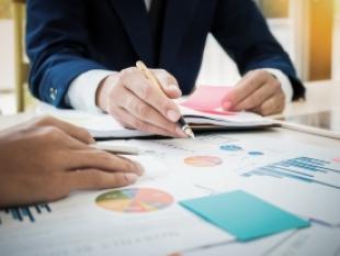 Een derde ondernemers mist goede, onafhankelijke adviseur voor externe financiering