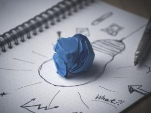 7 op 10 bedrijven niet tevreden met eigen innovatieprestaties