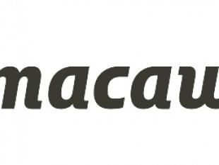 Macaw vervult voorbeeldfunctie met twee ISAE-verklaringen