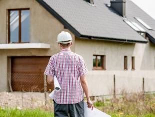 Groot gedeelte starters woningmarkt bereid tot zelfbouw