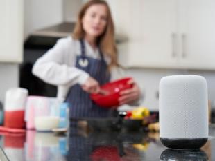 Zes op tien Nederlanders denkt dat smart home inbreuk maakt op privacy