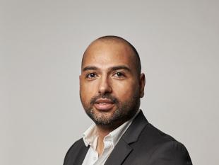 "Kemal Tas: ""Groei Ledstores te danken aan passie voor data"""