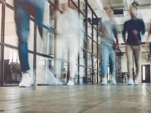Great Place To Work lanceert nieuw meet- en organisatiemodel in Nederland
