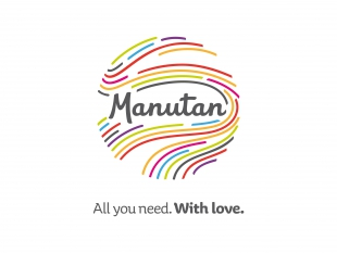 Manutan plukt vruchten van toename online bestedingen