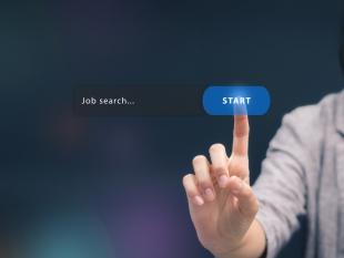 Focus Nederlandse arbeidsmarkt door coronacrisis van lange- naar korte termijn
