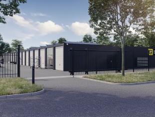 GaragePark kondigt eerste park in Zeeland aan