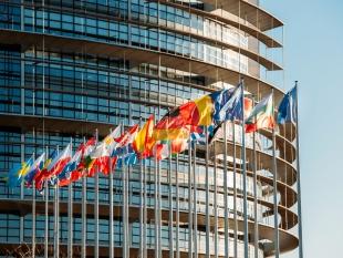 Vier op vijf HR-verantwoordelijken onbekend met European e-Competence Framework