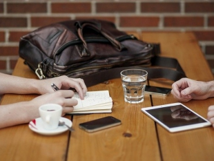 39 procent HR-specialisten vindt juiste flexwerkers aantrekken lastig