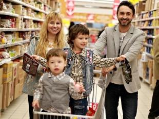 Een op drie Nederlanders verwacht minder Black Friday-aankopen te doen