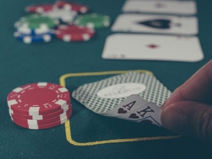 Online betalen in de gokwereld: dit kunnen andere branches hiervan leren