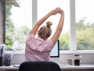77 procent werkende Nederlanders vindt welzijn belangrijker dan welvaart