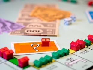 Viisi Hypotheken haalt 891.977 euro op met crowdfunding