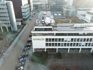 Wintertaling Corporate M&A en -Bouwrecht samen door als Kantoor Wintertaling
