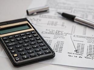 Een op de vijf zzp'ers maakt zich zorgen om belastingaangifte