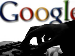 Klikfraude blijft blok aan been marktleider Google
