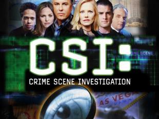 Forensische studies floreren door detectiveseries