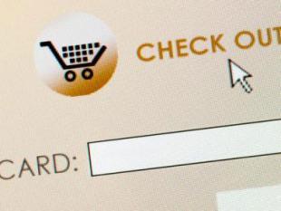 Interactieve productpresentaties goed voor online omzet